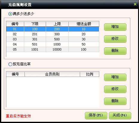 src=http://www.mpsoft.net.cn/help/mpmember/24.jpg