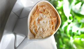 美萍咖啡屋系统软件